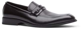 Kenneth Cole Unlisted, A Production Voyage Venetian Loafer