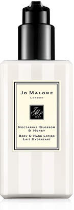 Jo Malone Nectarine Blossom Body Lotion, 250ml