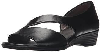 LifeStride Women's Magda Dress Sandal