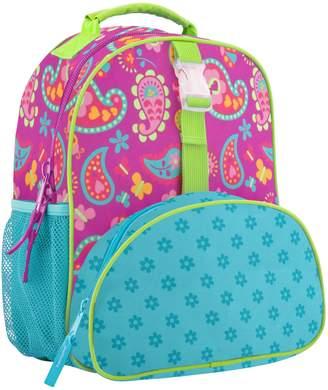 Stephen Joseph Allover Print Mini-Backpack