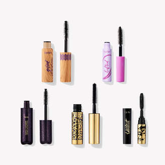 Mascaras Most-Wanted Mini Mascara Set