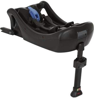 Joie I-Base i-size Group 0+ Car Seat Base to fit Juva, Gemm & I-Gemm Car Seat