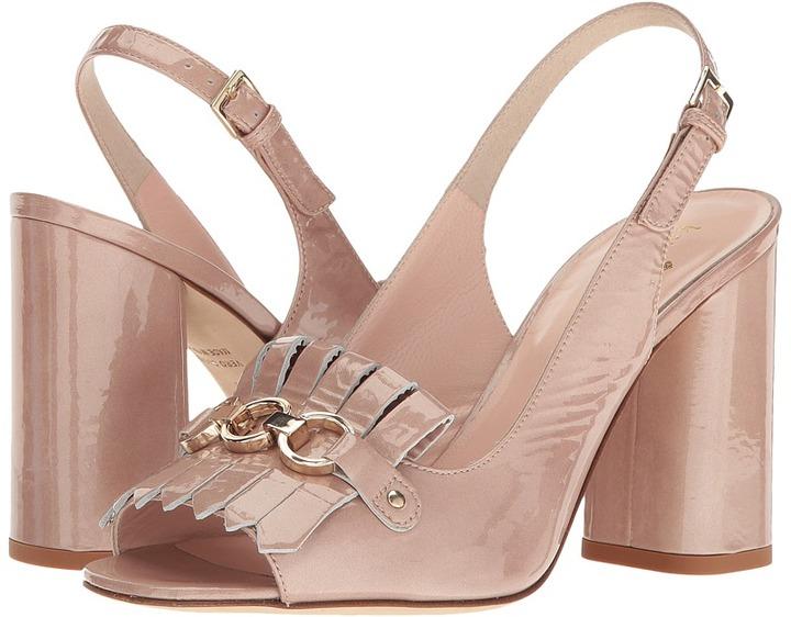 Kate SpadeKate Spade New York - Caileen Women's Shoes