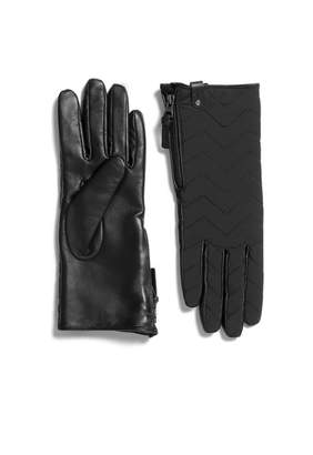 Mackage Piner Quilted Glove
