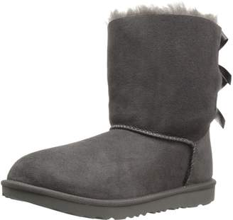 UGG K BAILEY BOW II Pull-On Boot