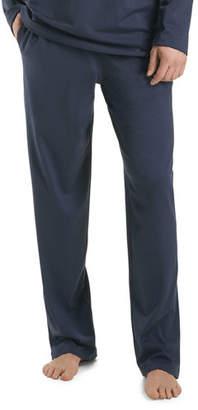 Hanro Night & Day Knit Lounge Pants