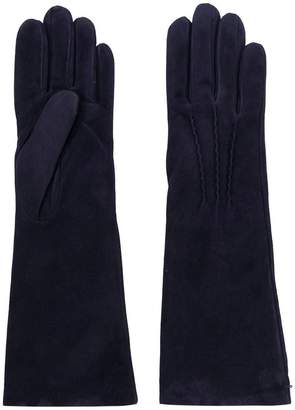 Gala mid cuff gloves
