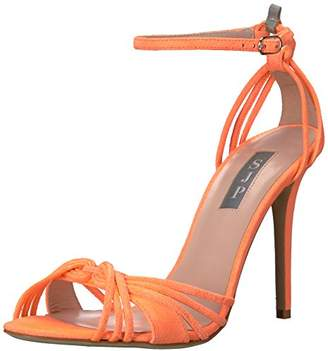 Sarah Jessica Parker Women's Willow Heeled Sandal
