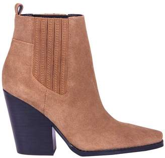 KENDALL + KYLIE Colt Ankle Boots