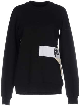 Rick Owens Sweatshirts - Item 12133259BB