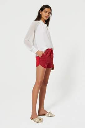 Rebecca Minkoff Nora Shorts