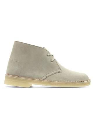 3d825fca27c4d Clarks Boots For Women - ShopStyle UK