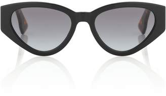 Christian Dior Sunglasses DiorSpirit2 sunglasses