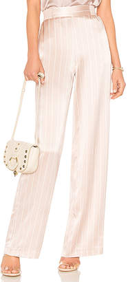 CAMI NYC The Laura Pant