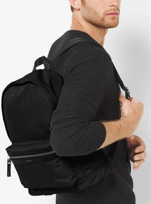 9ee196c95549 Michael Kors Black Men's Backpacks - ShopStyle