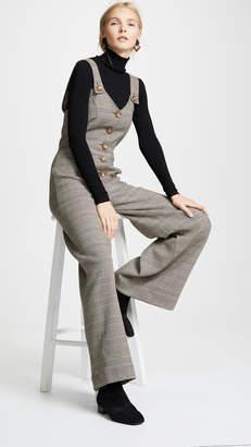 No.6 Francoise Jumpsuit