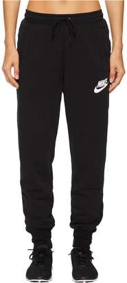 Nike Women's Sportswear Rally Joggers (XS, )
