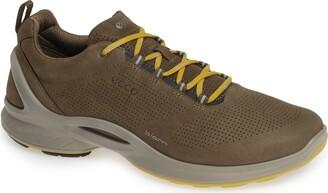 7c7403497b Mens Ecco Shoes Biom | over 50 Mens Ecco Shoes Biom | ShopStyle