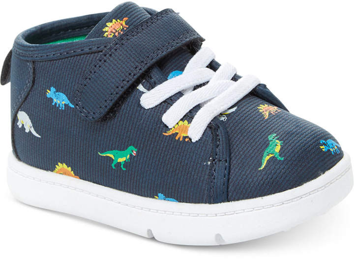 Every Step Uptown Sneakers, Baby Boys and Toddler Boys