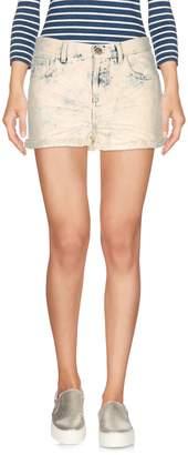 Manila Grace DENIM Denim shorts