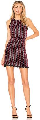 NBD Bianca Dress