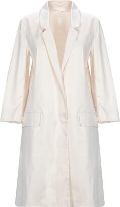 Liviana Conti Overcoats - Item 49446888JI