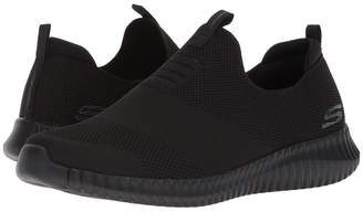 Skechers Elite Flex - Wasik Men's Slip on Shoes