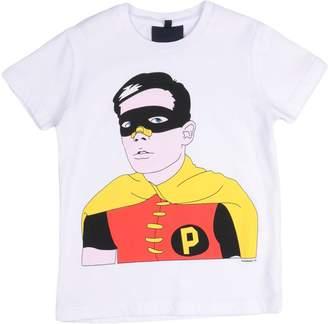 Pharmacy Industry T-shirts - Item 37981840KX