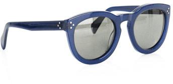 Celine Sunglasses Preppy sunglasses