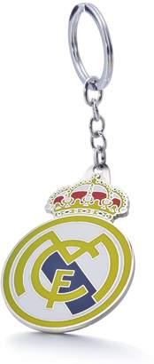 REINDEAR Offical Soccer Football Club Team Logo Metal Pendant Keychain US Seller