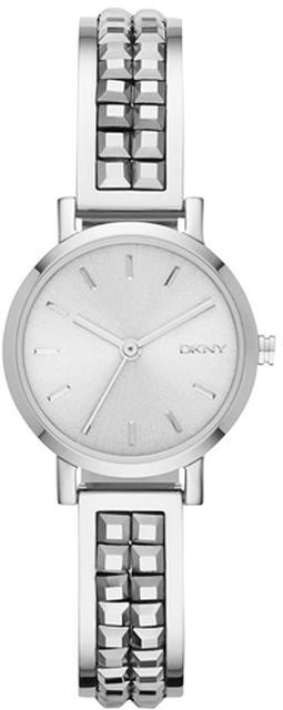 DKNYDKNY Soho Collection NY2277 Women's Stainless Steel Watch