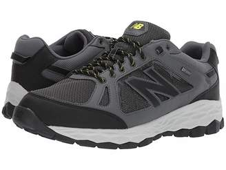 New Balance MW1350W1 Walking