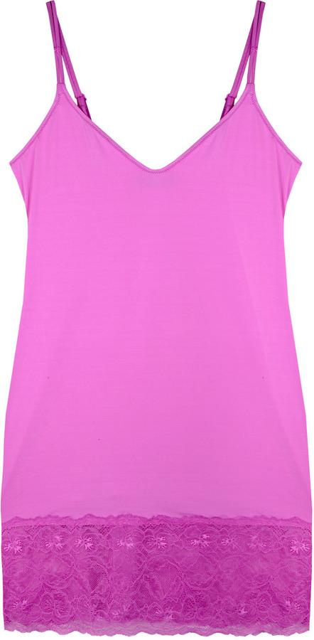 Cosabella 24/7 Slip Dress