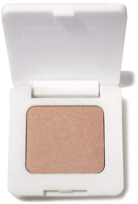 RMS Beauty Swift Shadow Sunset Beach 48