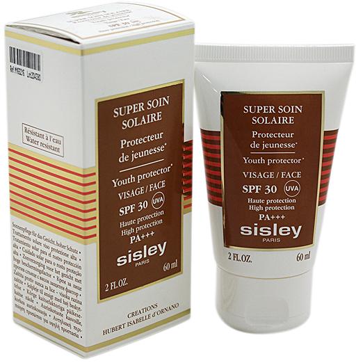 SisleySuper Soin Solaire Facial SPF 30 Sunscreen
