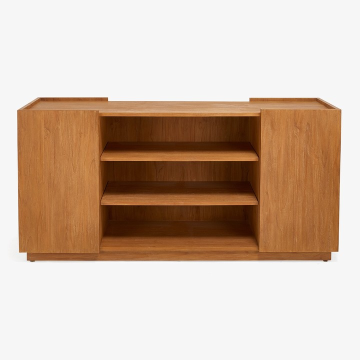 Ralph Lauren Home Sonora Canyon Sideboard Shopstyle