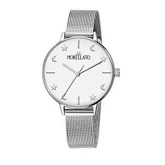 Morellato Fashion Watch (Model: R0153141533)