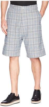 Vivienne Westwood Samurai Shorts Men's Shorts