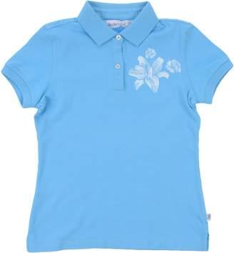 Jeckerson Polo shirts - Item 12132980JK