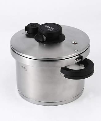 [クリステル] アルト圧力鍋 4L 特別セット