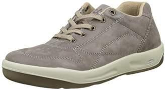 TBS Men's Albana-b8 Multisport Indoor Shoes, Brown (Etain 091)