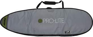 Pro Lite Pro-Lite Rhino Single Travel Surfboard Bag - Long