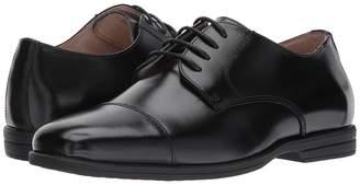 Florsheim Kids Reveal Cap Toe Ox, Jr. Boys Shoes