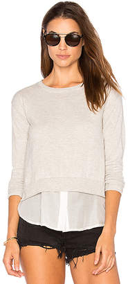 Generation Love Desmond Layer Sweater