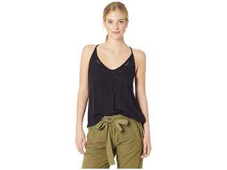 Roxy Indonesian Escape Tank Top
