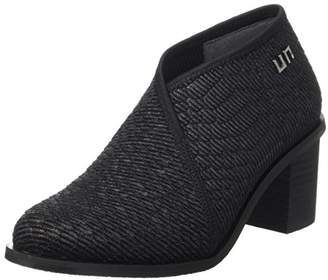 United Nude Women's Fold Base Loafers