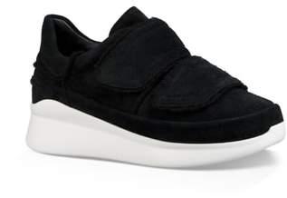 UGG Ashby Spill Seam Sneaker