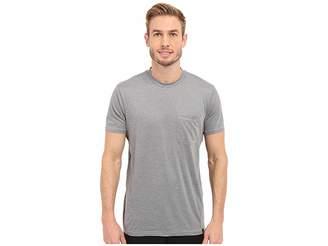 Prana Ganaway Tee Men's T Shirt