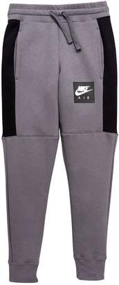 Nike Older Boy Slim Leg Jog Pant
