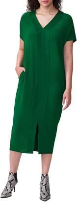 Universal Standard Crosby Caftan Dress